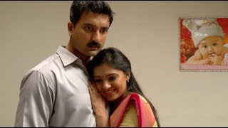 Deivamagal: Season 6