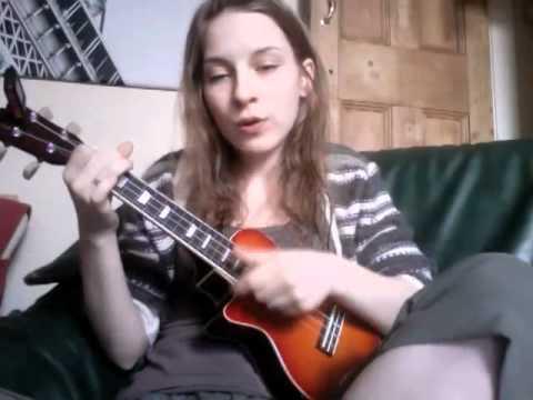 joy-division-love-will-tear-us-apart-ukulele-cover-tinysquishy
