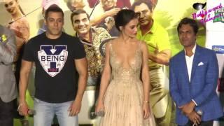 Salman Khan Speaks SEX & Marriage
