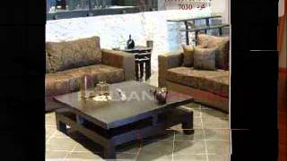 Modern Wooden Tables Latest 2014/2015 Italian Home Furniture