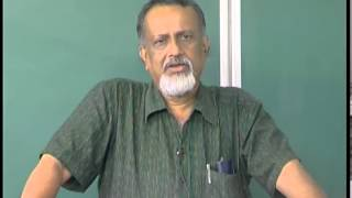 Mod-01 Lec-33 Strategic Marketing-Lecture33