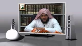 Shiekh.Mohammad Elham