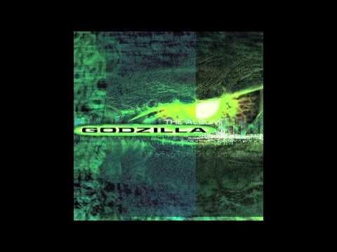 Green Day - Brain Stew (Godzilla Remix)