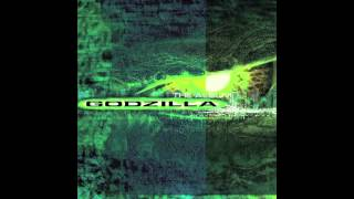Green Day - Brain Stew (Godzilla Remix)