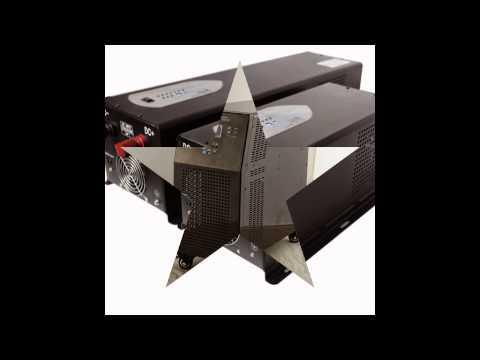 solar inverter, off grid solar system,power inverter - oro power equipment co ltd