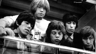 Rolling Stones - Roadrunner (1963)