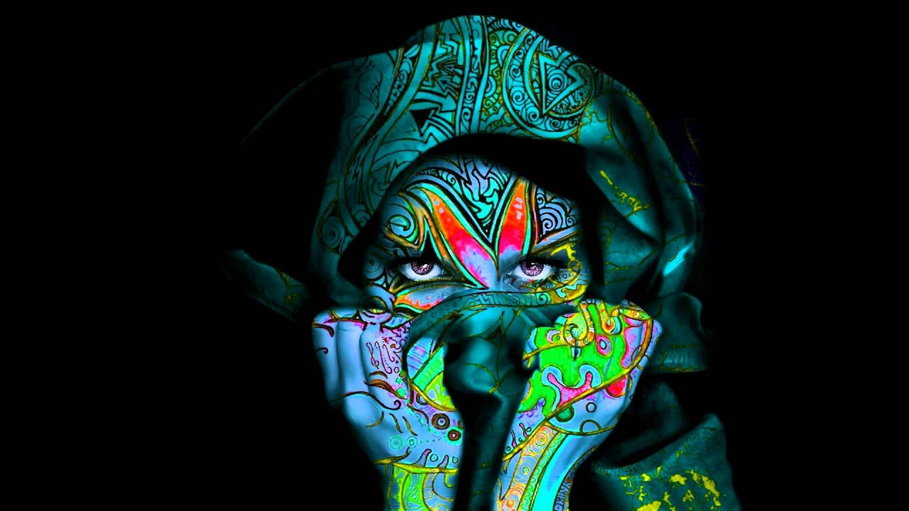 Alien Desktop Wallpaper Hd Captain Hook Voodoo Magic Youtube