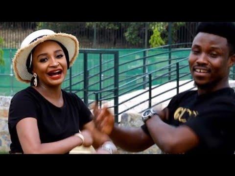 Download NADEEYA - RAHAMA SADAU — UMAR M Shareef Video Song