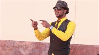 UBAXA CAASHAQA  2013 BY AHMED RASTA DIRECTED BY AHMED UGAASKA ((OFFICAL VIDEO))
