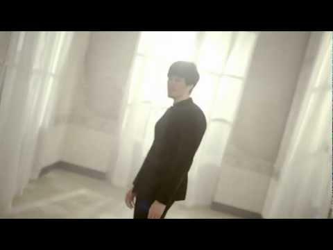 소지섭 (So Ji Sub) - 소풍 (Picnic) (Feat. 윤하)   MV