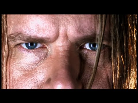 FEAR FACTORY - Fear Campaign (OFFICIAL MUSIC VIDEO)