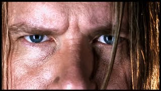 FEAR FACTORY - FEAR CAMPAIGN [Official Music Video (2010)] Directed...
