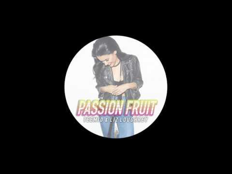 Drake - Passion Fruit (TEEMID & Liz Loughrey Cover)