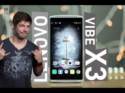 Чехол lenovo vibe x3 lite(k4 note), чехол для lenovo vibe x3 lite(k4 note), купить чехол lenovo vibe x3 lite(k4 note), чехлы lenovo vibe x3 lite(k4.