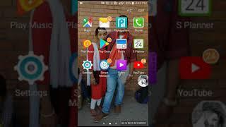 Langu Fb Messenger App - Mariagegironde