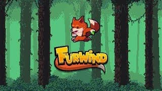 FURWIND on the NIntendo Switch