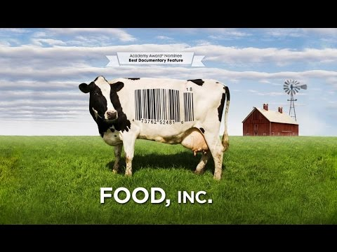 Know How Food Industry Poisoning Us In The Name Of Profit