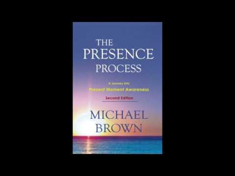 A Walk Through the Presence Process 1
