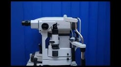 Optometrist in Tarpon Springs FL - Call Us to Book Your Eye Appointment