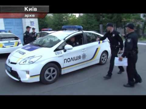 Арсен Аваков рассказал подробности переаттестации милиционеров.