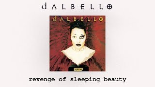 Watch Dalbello Revenge Of Sleeping Beauty video