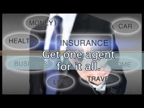 Flor & Associates Insurance Agency Commercial