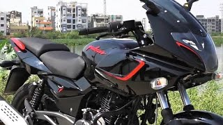 New Pulsar 180F ABS update| New Launch| Prices??| PR Moto Vlogs