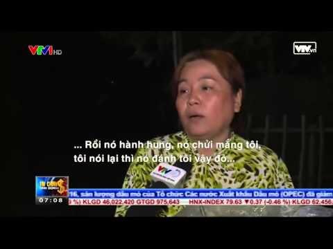 Vay Nặng Lãi Bằng Chứng Minh Thư, Hàng Trăm Gia đình ở An Giang Sập Bẫy