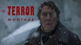 "The Terror ""TV Series Montage"""