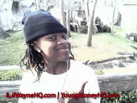 Lil Chuckee Ft Erica Gluck  Never Meant To Treat You That Way