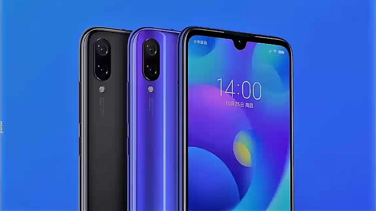 redmi mobile ringtone download 2018