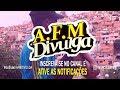 MC Denny - AE AE - Vai Faz a Fila e Vem Uma de Cada Vez (DJ Lindão) Lançamento - 2017