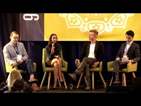 SOCAP16 - Ethical Fashion: the Impact of Socially Responsible Retail