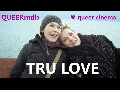 Tru Love CDN 2013  FULL HD