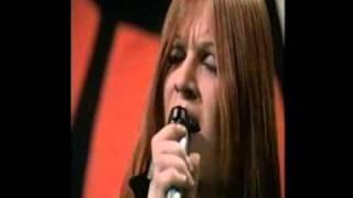 Indian Rope Man - Frumpy ( inga rumpf ) - LYRICS krautrock live 1971