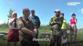 Как детский православный лагерь учился от Роспотребнадзора прятаться