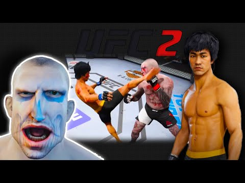phantom-ghoul-vs.-bruce-lee---ea-sports-ufc-2