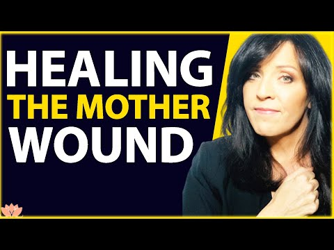 healing-the-mother-wound-that-has-left-us-abandoned-and-feeling-unloved