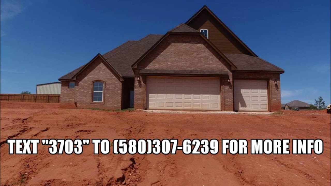 Homes for sale lawton ok zillow top homes in lawton for Home builders in lawton ok