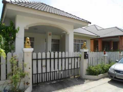 web ขายบ้าน บ้านให้เช่าในกรุงเทพ