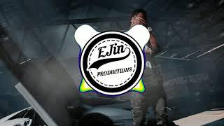Travis Scott - RaRa ft. Lil Uzi Vert (BASSBOOSTED)