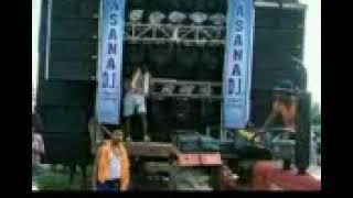 Sound Check Trance mix edit by Ankush aarya