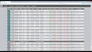 Обзор GB WUI v 1.03
