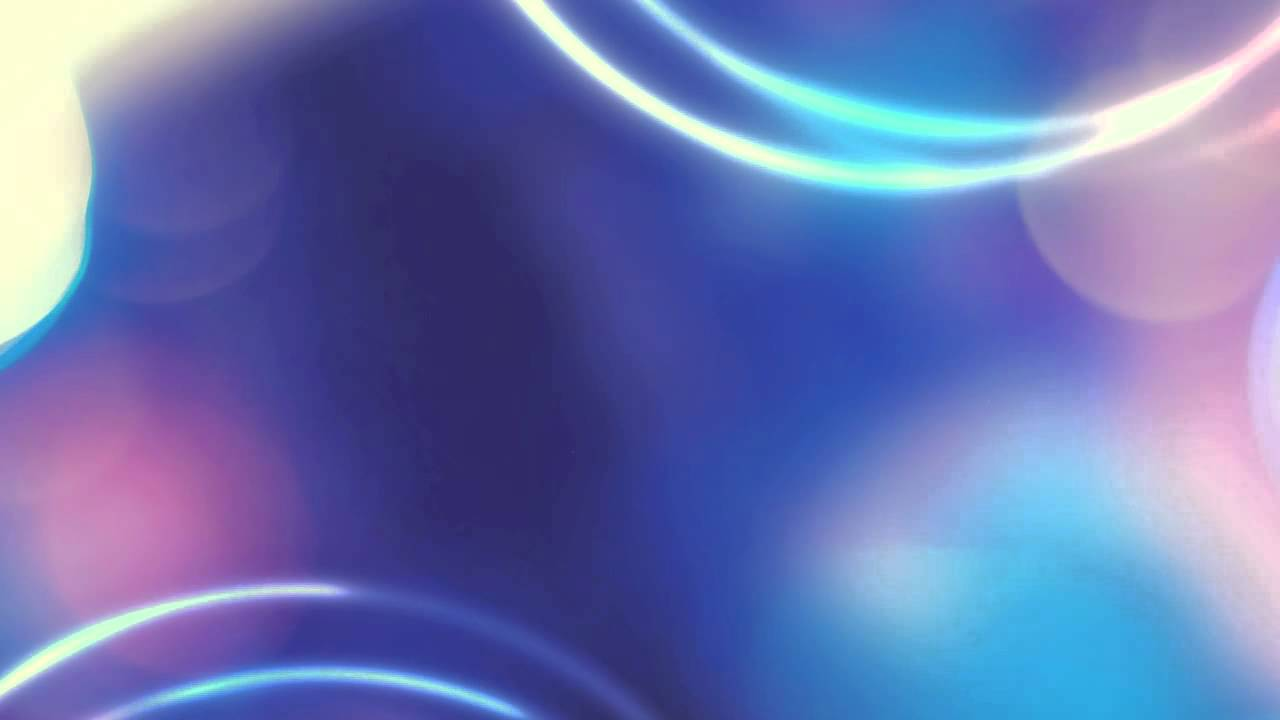 free HD bokeh motion background 03 - YouTube