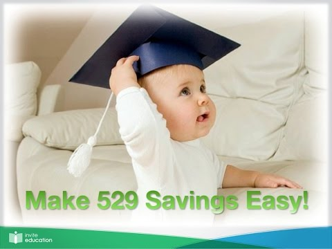 College savings innovation makes 529 gift cards fun and easy - Wayne Weber - GiftofCollege.com