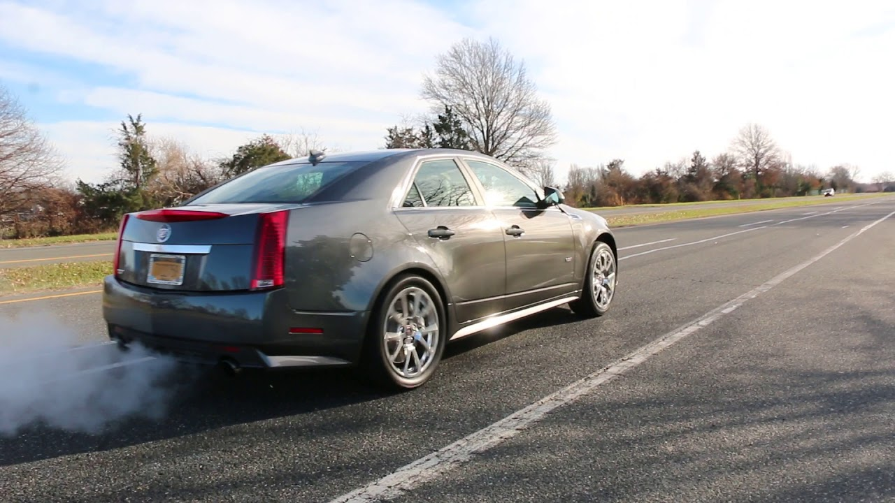 for sedan sale review cars v cadillac information united cts