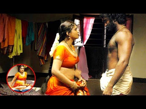 Adhi Pinnisetty , Padma Priya SuperHit Movie Part -1 | AdhiPinnisetty , Sona | Vendithera