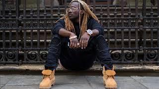 Zulu - Legado ( Mozambican Hip Hop )