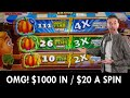Big Dollar Casino Review & No Deposit Bonus Codes 2019 ...