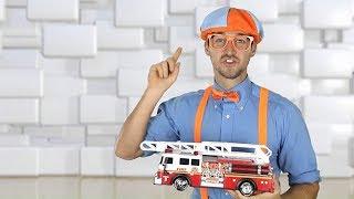 YouTuber BLIPPI charges for a meet-and-greet he won't be at